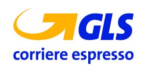 640px-GLS_Logo